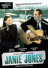 Janie Jones.jpg