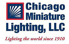 Chicago Miniature Lighting.jpg