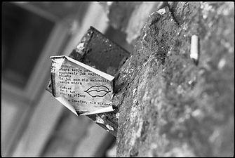 love poemPL Wroclaw Jun 17022-1-2.jpg