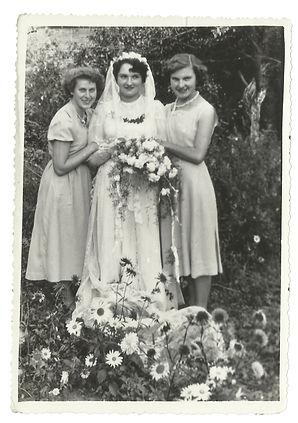 love maziowieT Wlizlo W Maz 14,09,1958 0