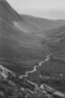 2019-08 Isle of Arran002.jpg