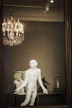 2017 Paris Rodin.jpg