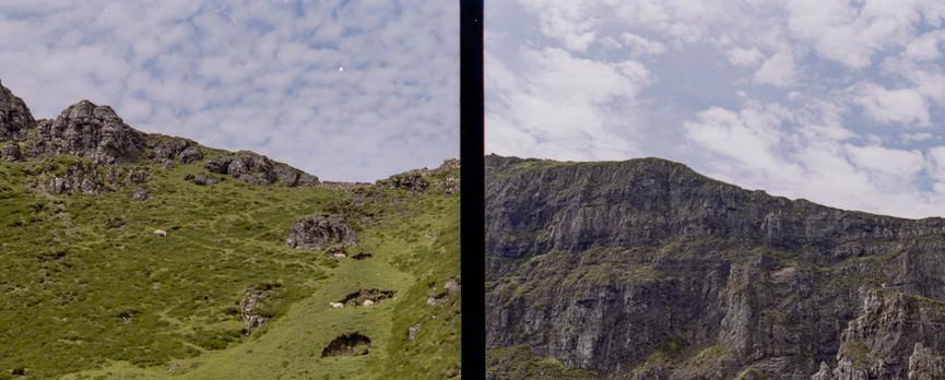 2019-07-07 Isle of Skye017untitled.jpg