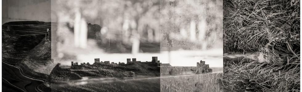 Spain Alhambra Aug 2017059 copyuntitled.