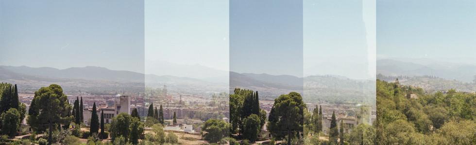 SPain Granada Aug 17015untitled-3.jpg
