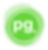 PGP Logo Vector - Favicon.png