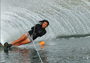 water skiing turn.png