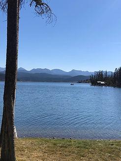 Lake and Pintlars.jpeg