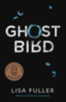 Ghost-Bird_Cover_CBCA-Shortlist.jpg