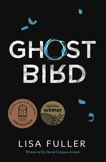 Ghost-Bird_Updated-Cover.jpg