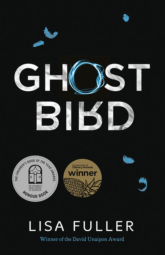 Ghost-Bird_Updated-Cover (2).jpg