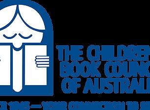 CBCA_full logo_blue_tagline_532x318.png