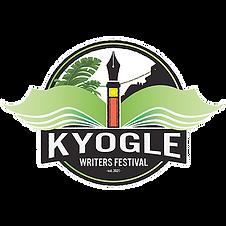 KWF_logo_small.png