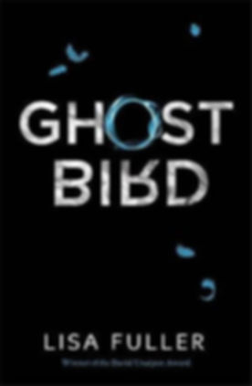 ghost-bird_cover.jpg