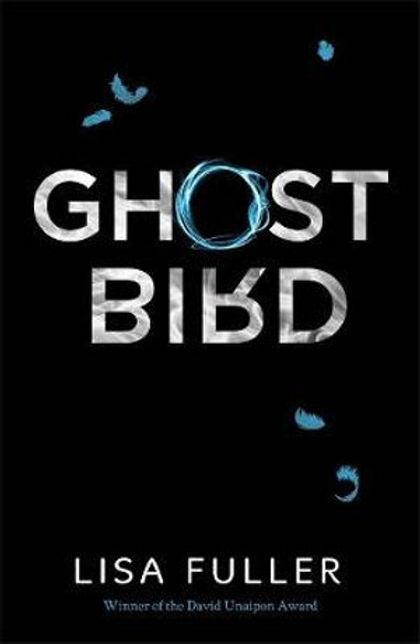 ghost-bird_cover.jpg