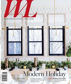 WL Cover Nov 2018.WL1118.jpg