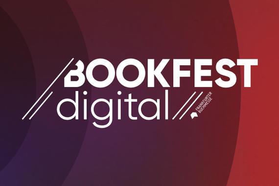 Bookfest digital