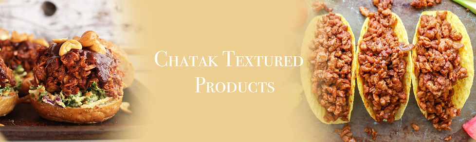 Chatak Textured Products.jpg