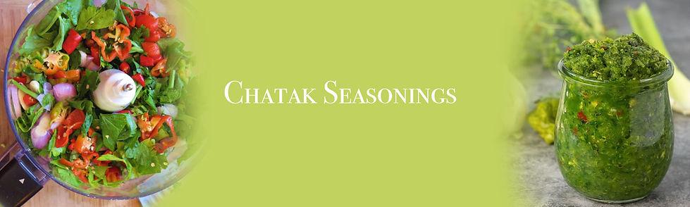 Chatak Green seasonings.jpg