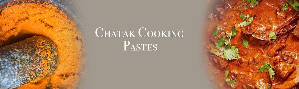Chatak Curry Pastes 2.jpg