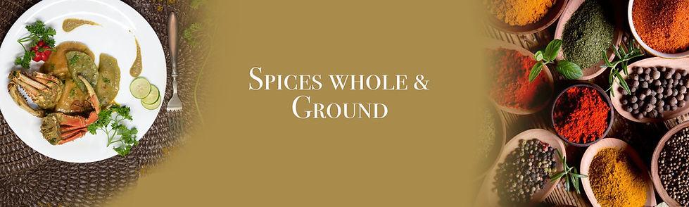 Website layout Chatak Spices.jpg