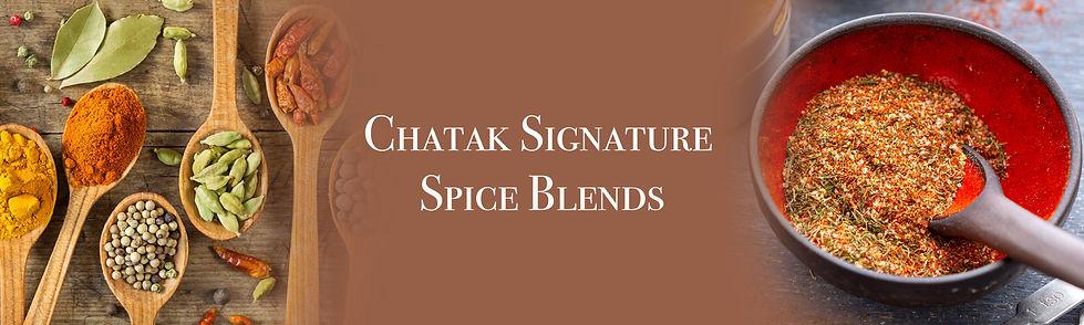 Chatak Spice blends.jpg