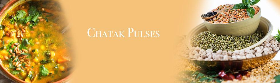 Chatak Dhal & beans.jpg