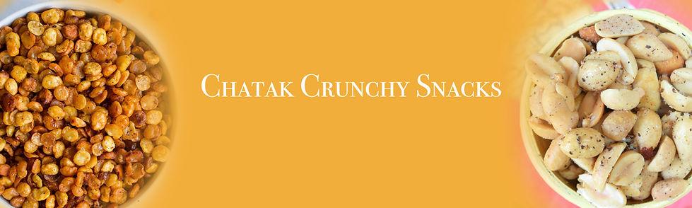 Chatak Crunchy Snacks.jpg