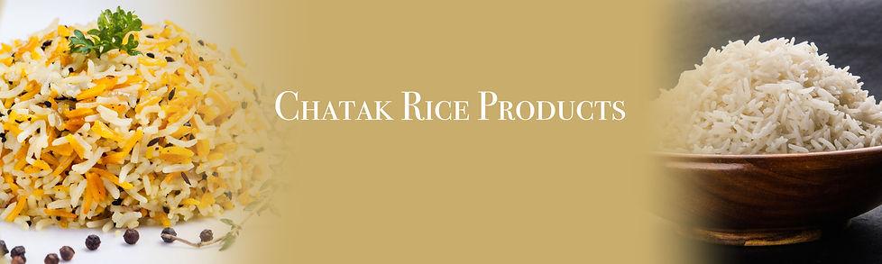 Chatak Rice Products edited 2.jpg