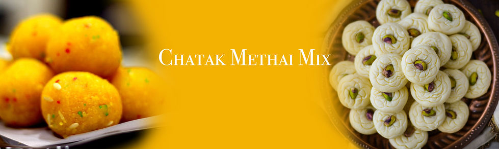 Chatak Methai Mix.jpg