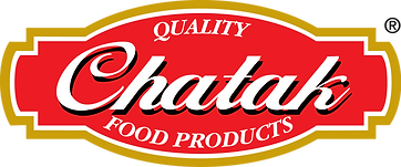 Chatak Logo Outlined-2.png