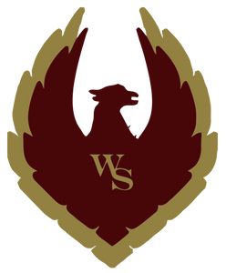 WSTS, Woolston-Steen Theological Seminary, Wiccan Seminary School