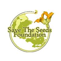 SaveTheSeeds.png