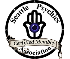 SPA LOGO CERTIFIED MEMBERSHIP ALPHA.png