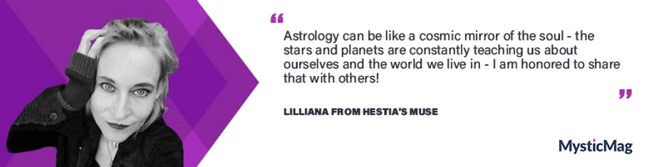 MysticMag-Lilliana-from-Hestia's-Muse.png.png