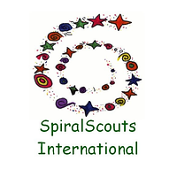 SpiralScouts.png