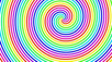 The Spiral Circle Journey of Coming Out