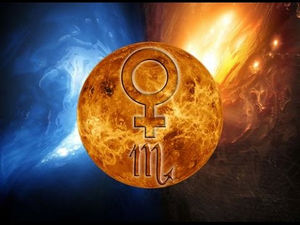 Jupiter and the #MeToo movement