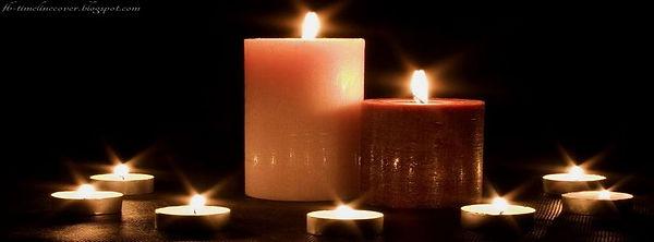 candlebannerblank.jpg