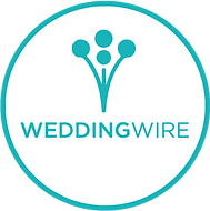 wedding-wire-logo-png-12.png