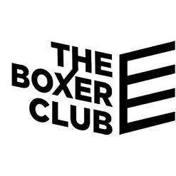 liga4boxing-THE-BOXER-CLUB-4.jpg