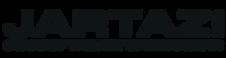 Jartazi Logo - Black - 001.png