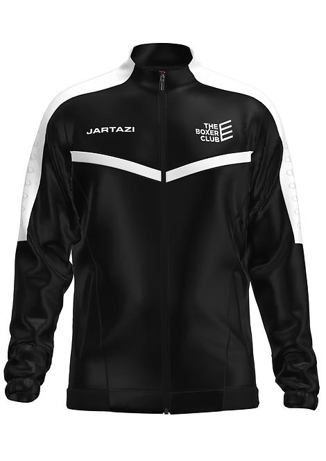 Torino Jacket THE BOXER CLUB