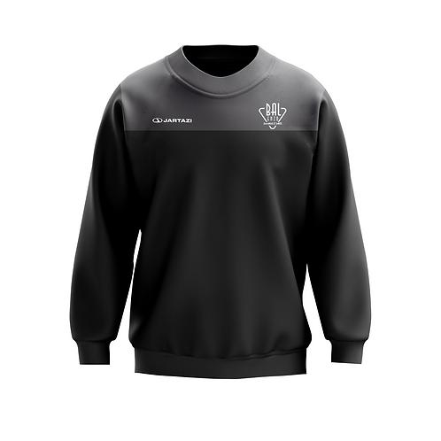 Bari Sweater Bal-Enzo