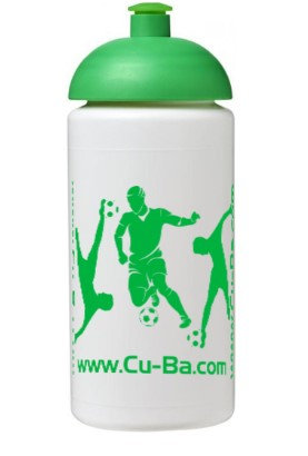 CU-BA Drink Bus