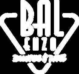 bal-enzo-wit-groot.png