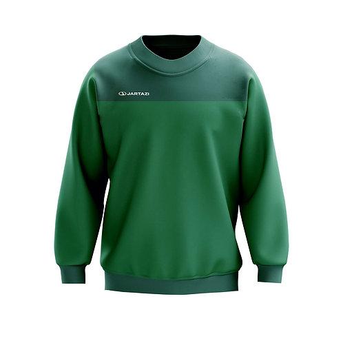 Sweater Bari ESPANJE