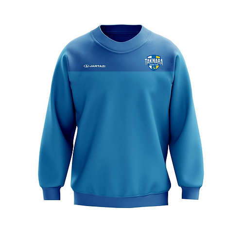 Bari Sweater TAKNARA