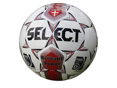 Voetbal Select Vitura