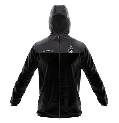Bari Rain Jacket